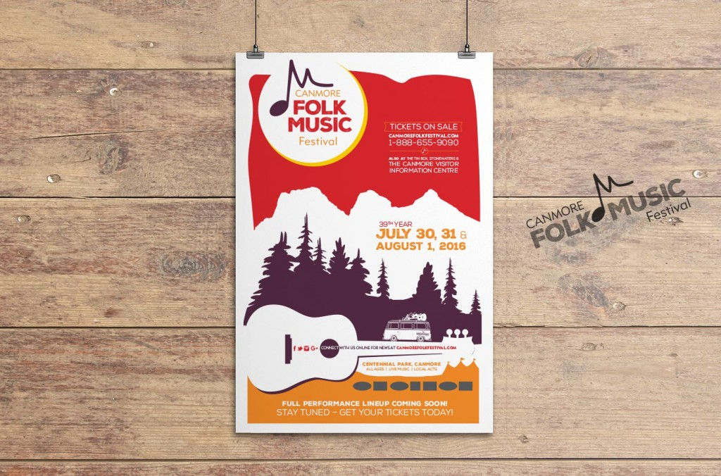 poster-canmorefolkfest